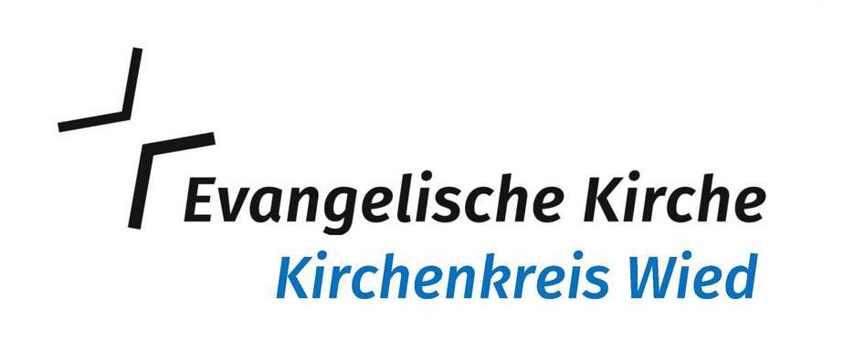 Evangelischer Kirchenkreis Wied